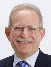 Dr. Scott Ganz