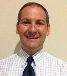 Dr. Frank Avason