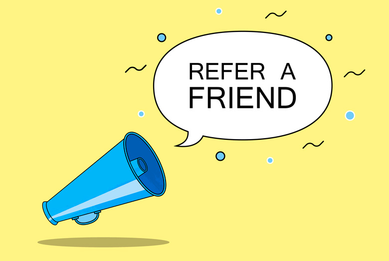 5-Easy-and-Effective-ways-to-Increase-Your-Dental-Patient-Referral-Marketing-Program