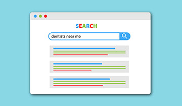 How to Get a Free Local Business Listing for Your Dental Practice