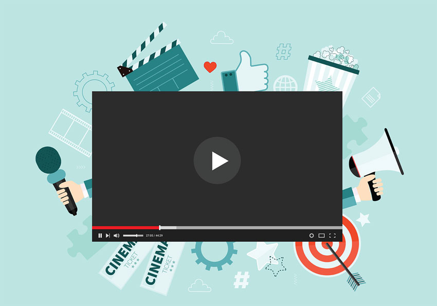 Effectively-Using-Video-in-your-Advertising